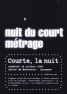 NDCL_affiche_1998